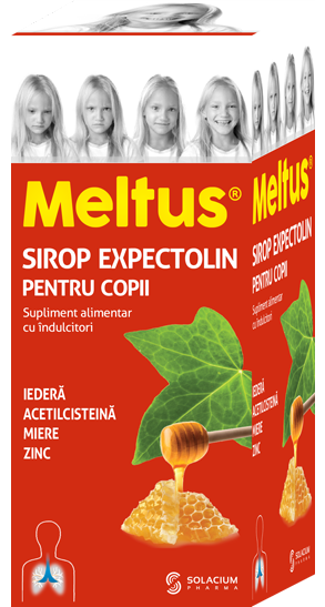 expectolin_copii