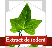 extract_de_iedera