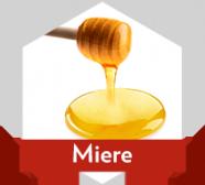 miere2